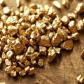 rajasthans-banswara-are-estimated-to-be-over-114-million-tonne-gold-