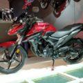 honda-xblade-auto-expo-18-7_720x540