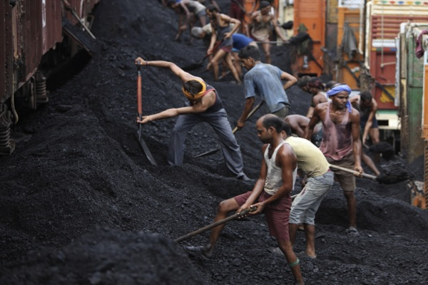 india-poised-to-overtake-china-as-worlds-largest-coal-consumer