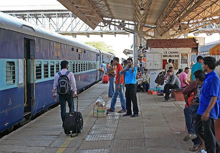 indian-railway-station