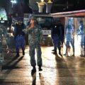 maldives-police