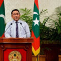 maldivian-president-abdulla-yameen