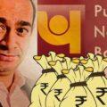 pnb-fraud