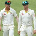 steve-smith-step-down-australia-captaincy