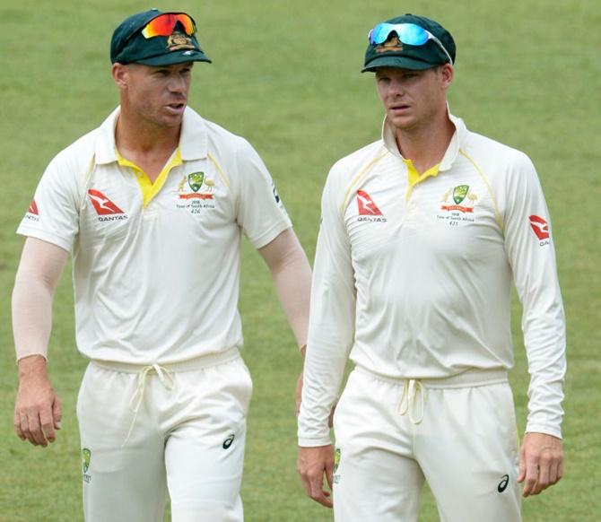 steve-smith-step-down-australia-captaincy