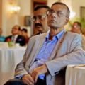 story-of-bandhan-bank-founder-chandra-shekhar-ghosh