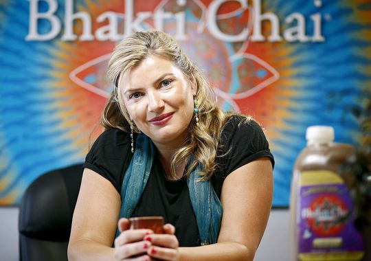 brook-eddy-makes-property-of-200-crore-by-selling-bhakti-chai