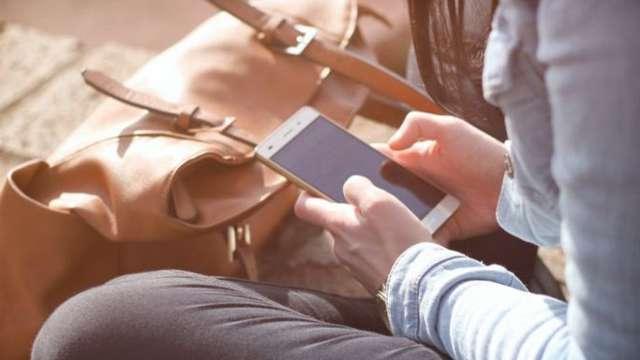 smartphone_user