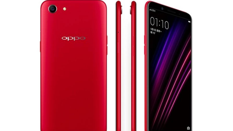 oppo-f7-launch-with-25-megapixel-selfie-camera