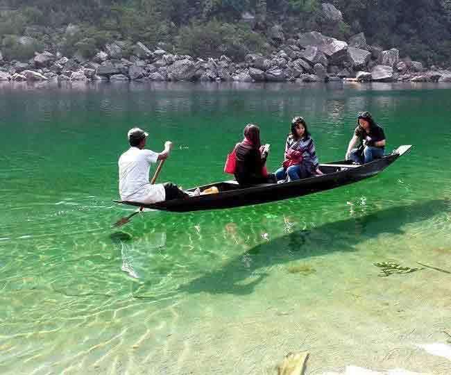 travel-tourism-five-best-indian-destination-to-travel-in-summer