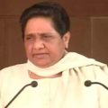 mayawati-speaks-after-rajya-sabha-elections