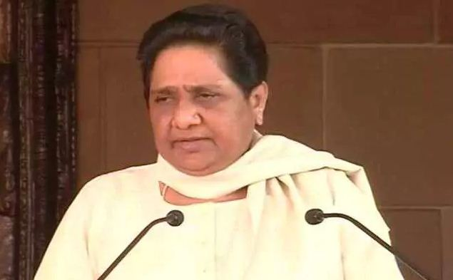 mayawati-speaks-after-rajya-sabha-elections