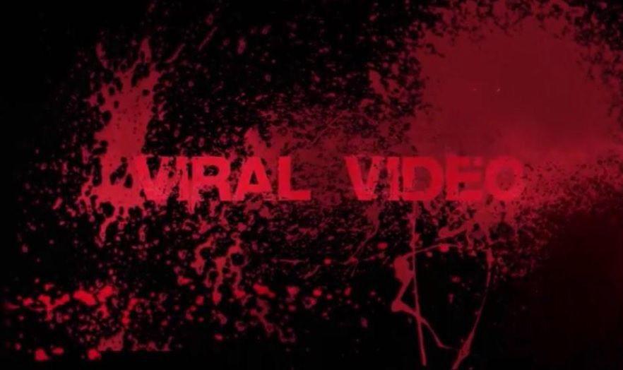 nayagarh viral video