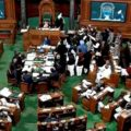 no-confidence-motion-against-modi-government