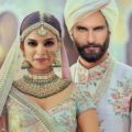 fan-made-pictures-of-deepika-padukone-ranveer-singhs-wedding-look-is-going-viral/