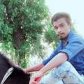 dalit-youth-murder-in-gujarat-on-keeping-horse