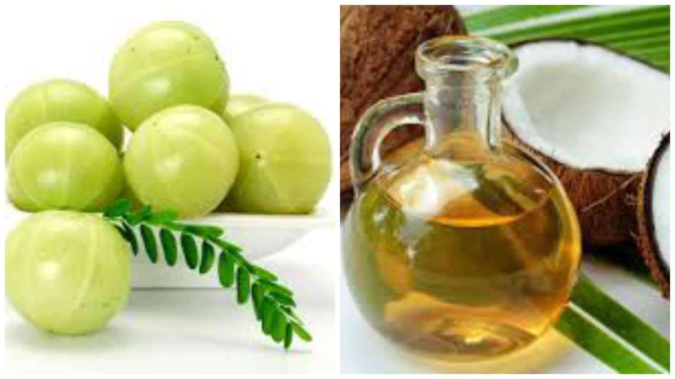 Amla-hair-oil