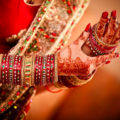 father-stabbed-to-death-daughter-on-wedding-day-with-dalit-boy-in-kerala