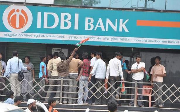 idbi-bank-detects-772-crore-rupees-fraud-via-fake-docs