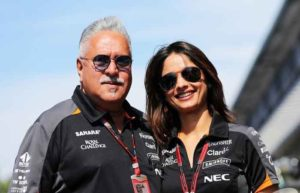 vijay-mallya-set-to-tie-the-knot-with-his-girlfriend-pinky-lalwan