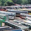 Odisha-bus-strike