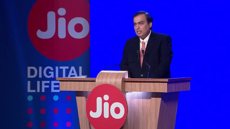 jio-prime-membership-extended-with-no-cost-for-existing-users-ttec