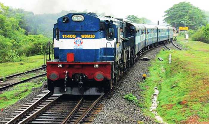 news-irctc-new-website-features-for-railway-ticket-reservatio