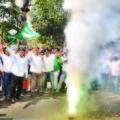 bjd-wins-celebration