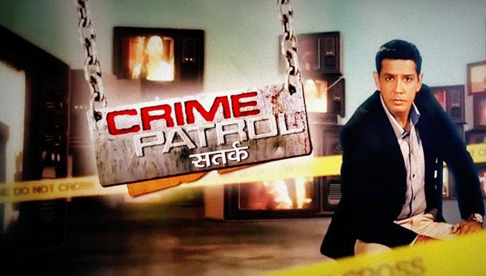crime-show
