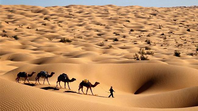 sahara-desert-is-expanding