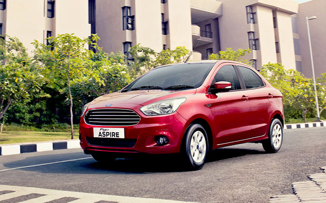 ford-special-offer-buy-car-pay-emi-after-12-months