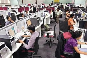1-crore-jobs-for-the-telecom-sector-in-next-5-years
