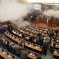kosovo-politicians-tear-gassed-their-own-parliament