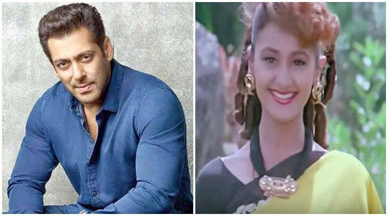 salman-khan-sends-team-to-help-veergati-co-star-pooja-dadwal