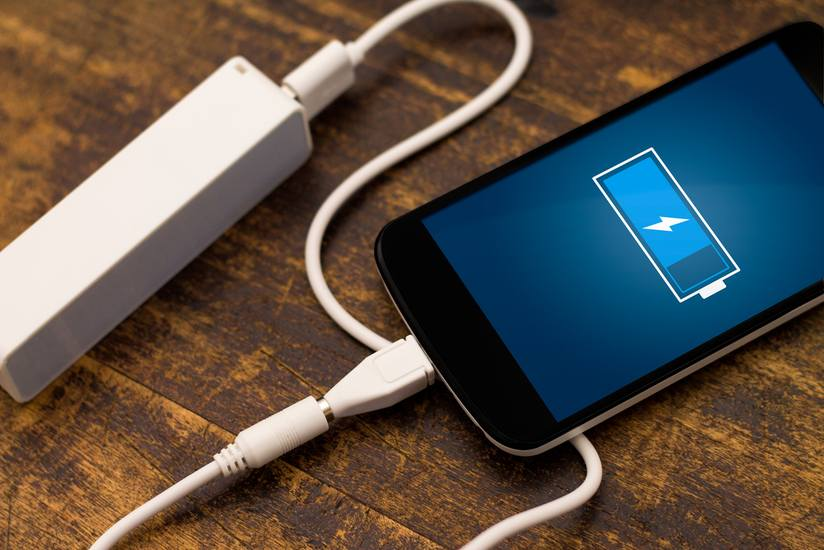 in-just-two-years-graphene-chargers-will-charge-your-phones-battery