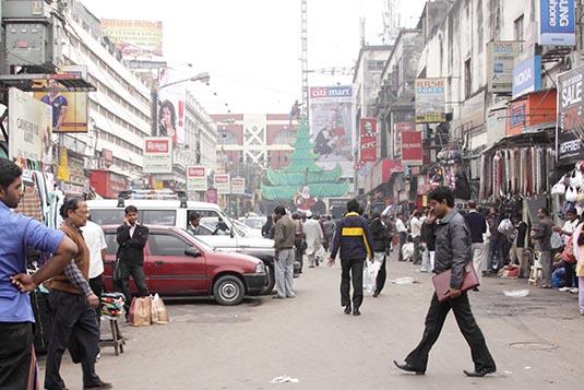 theatre-road-kolkata-west-bengal-india