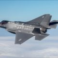 indias-fighter-jet-bid-with-f-35-technology