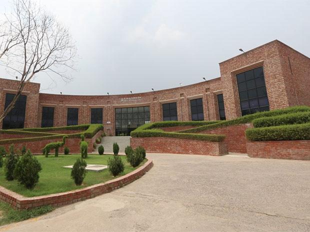 jnu-become-anokha-vishwavidyalaya-soon-court