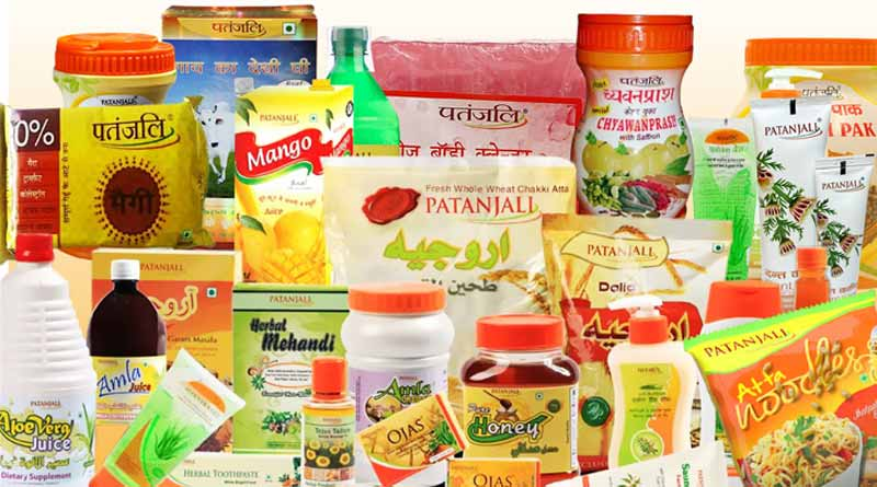 fake-patanjali-label-products-confiscated-in-haridwar