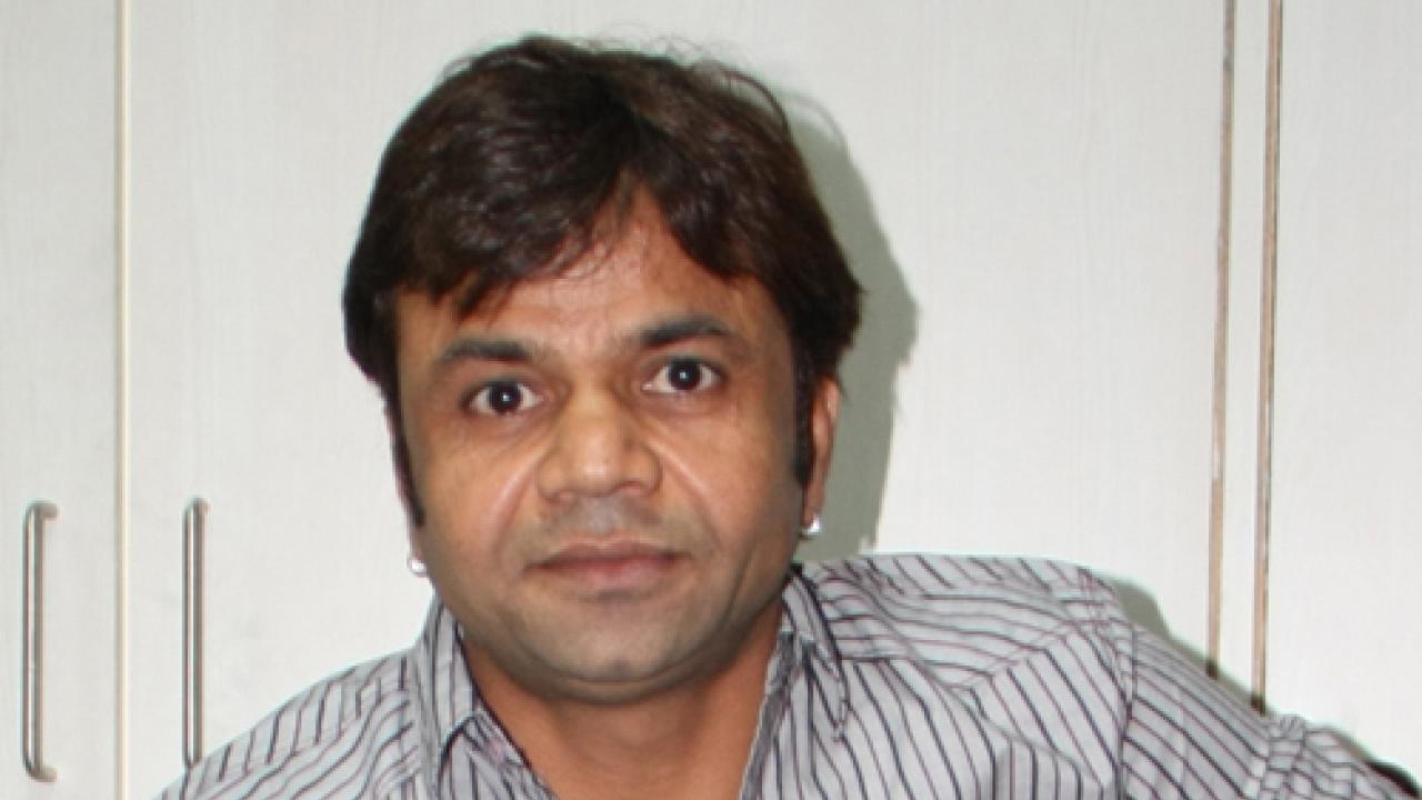 rajpal-yadav