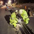 world-first-electrified-road-charging-vehicles-opens-sweden