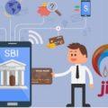 jio payment bank