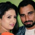 kolkata-police-summoned-cricketer-mohammad-shami