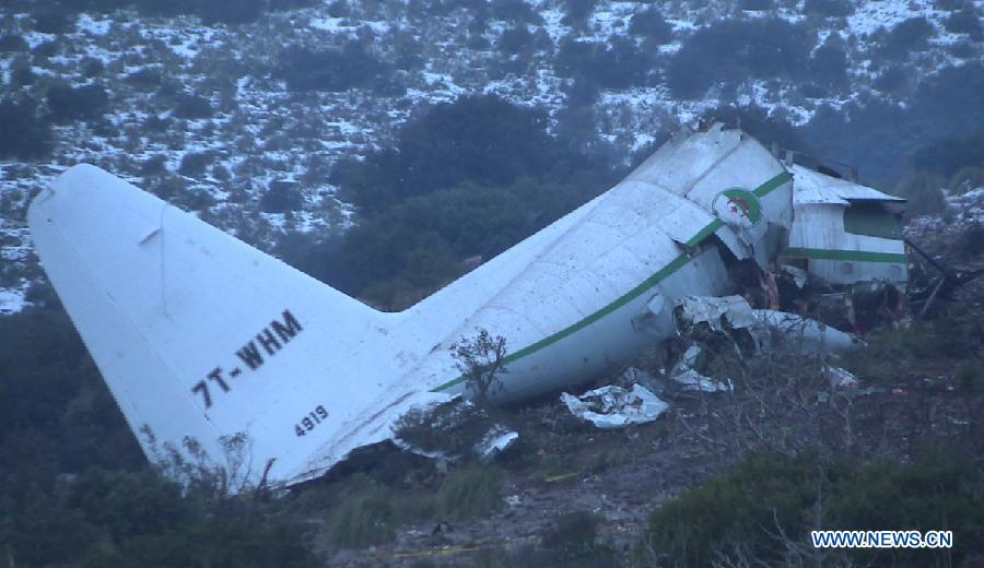 military-plane-crashes-near-algerian-capital-victims