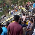 himachal-pradesh-bus-accident-died-student