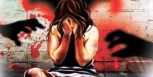 kathua-rap-scandal-former-revenue-officer-raped-and-murdered