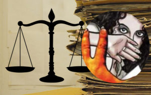report-on-small-girls-physical-assault-pending-cases