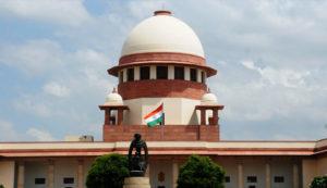 supreme-court-website-hacked