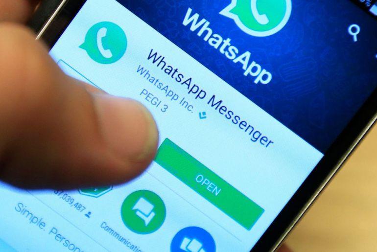 france-builds-whatsapp-rival-surveillance-risk