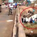 cash-van-with-50-crore-rs-jump-off-from-bridge